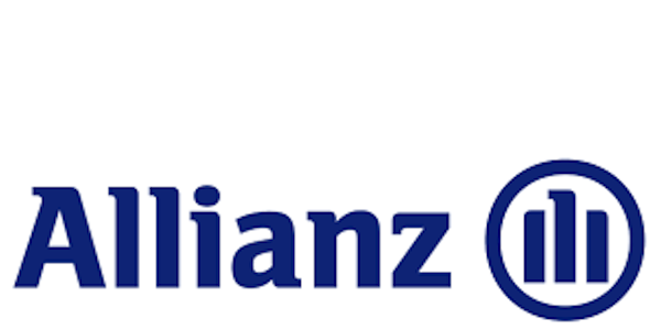 www.allianz.co