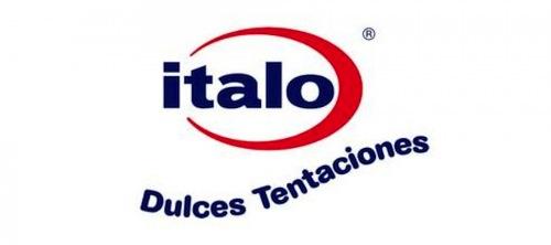 www.comestiblesitalo.com