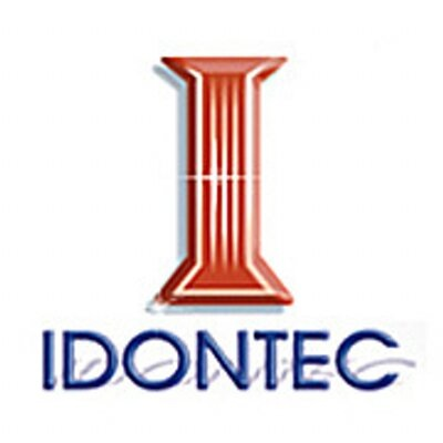 www.idontec.edu.co