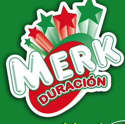 www.merkduracion.com