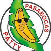 www.pasabocaspatty.com
