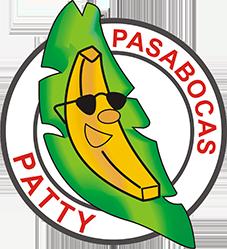 Logopasabocasfin