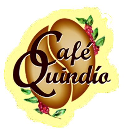 www.cafequindio.com.co