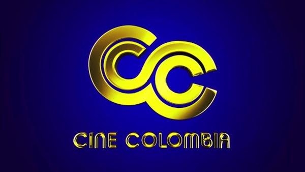 www.cinecolombia.com