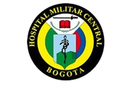 www.hospitalmilitar.gov.co