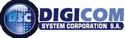 www.digicom.com.co