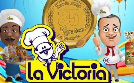 www.panaderialavictoria.com.co