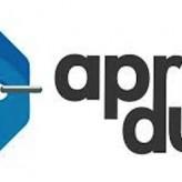 www.aprendum.com.co