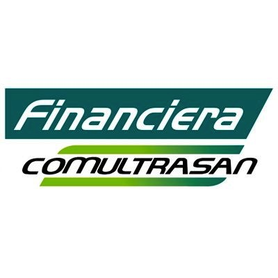 www.financieracomultrasan.com.co