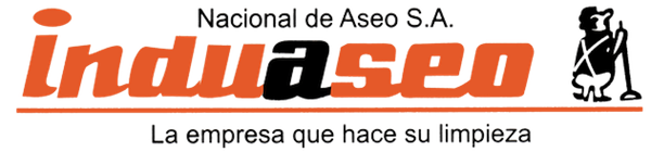www.induaseo.com