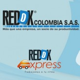 www.papeleriaredox.com