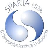 www.spartaltda.com