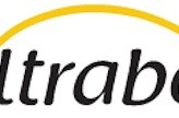 www.ultrabox.com.co