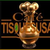 www.cafetisquesusa.com