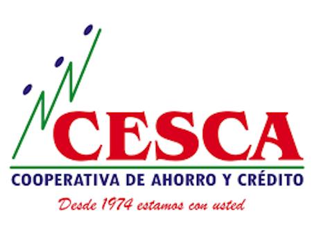 www.cesca.coop