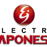 www.electrojaponesa.com