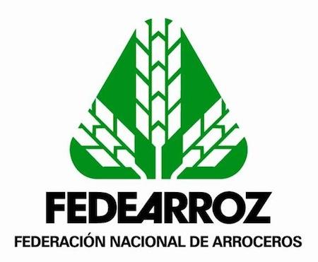 www.fedearroz.com.co