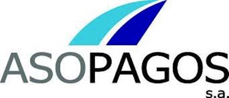 www.asopagos.com
