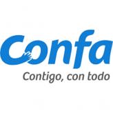 www.confa.co