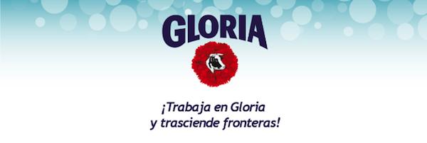 www.grupogloria.com