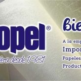 www.icopel.com.co