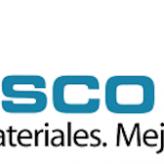 www.acesco.com