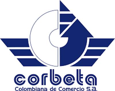 www.corbeta.com.co
