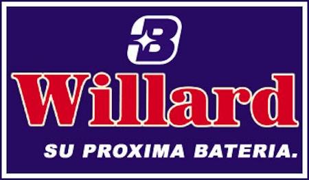 www.bateriaswillard.com