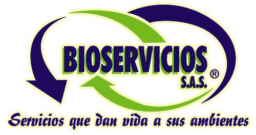 www.bioserviciossas.net