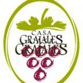 www.casagrajales.co