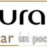 www.natura.com.co