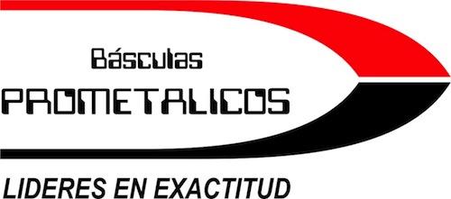 www.prometalicos.com