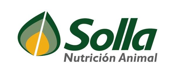 www.solla.com