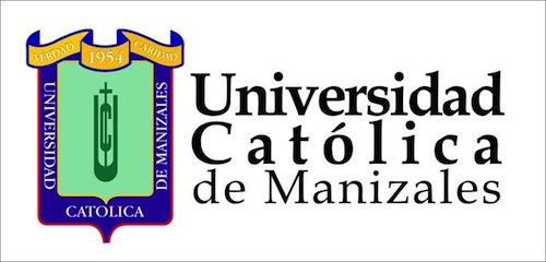 www.ucm.edu.co