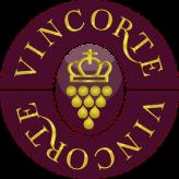 www.vincorte.com