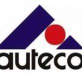 www.auteco.com.co