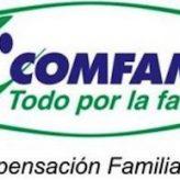 www.comfama.com