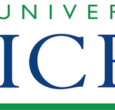 www.icesi.edu.co