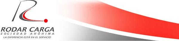 www.rodarcarga.com.co