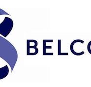 www.belcorp.biz