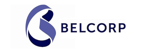 www-belcorp-biz