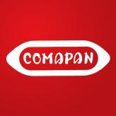 www.comapan.com.co