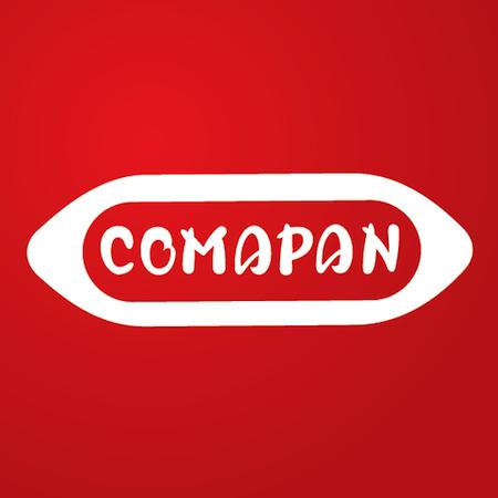 www-comapan-com-co