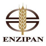www.enzipan.com.co