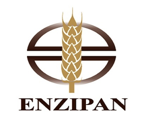 www-enzipan-com-co