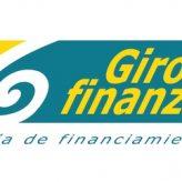 www.girosyfinanzas.com