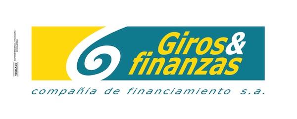 www-girosyfinanzas-com