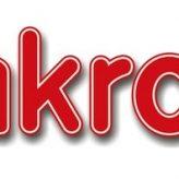 www.makrovirtual.com