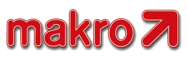 www-makrovirtual-com