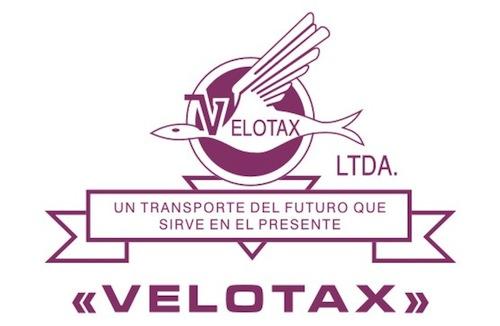 www-velotax-com-co-2